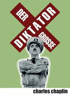 gesehen > Der große Diktator Amazon Instant Video ~ Charles Chaplin, http://www.amazon.de/dp/B00HV0HX16/ref=cm_sw_r_pi_dp_hKPytb1885BQS