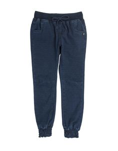 Food, Home, Clothing & General Merchandise available online! Joggers, Sweatpants, Skinny Jeans, Knitting, Clothing, Food, Fashion, Skinny Fit Jeans, Tall Clothing