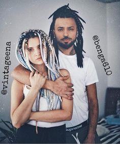 #katinkadreads #getdreadyforhappiness #dreads #dreadlocks #wooldreads #wooldreadlocks #dreadextensions #extensions #hippie #boho #festivallook #festivalstyle #hairstyle #dreadstyle #dreadshop #dreadmaker #dreadmodel #girlswithdreads #dreadgirl #alternative #unique #beauty #hair #locs #braids #discoveryourwild #dreadcouple #dreadlove