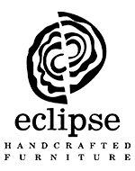 Eclipse Furniture