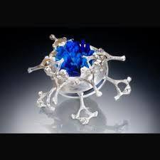 DEVON DRISCOLL-USA jewelry - Pesquisa do Google