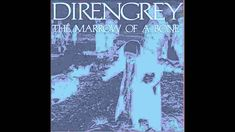 Dir En Grey - The marrow of a bone - Full Album Dir En Grey, Music Mix, Japanese, Album, Cover, Books, Livros, Japanese Language, Book