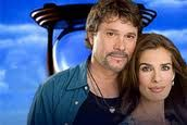 Bo and hope from days of our lives