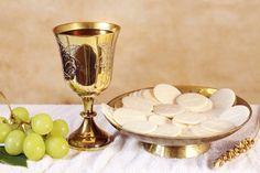 First Eucharistic Controversy -RADBERTUS AND RATRAMNUS