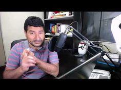 Abro Las Puertas De Mi Equipo, Aprende El Manejo De Los Negocios Online - YouTube