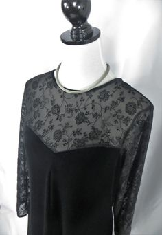 Vintage evening gown that is gorgeous and unique. With a velvet feel this womens formal dress will make you feel slim and accent your assets. This