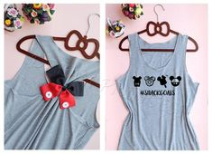 Mickey Mouse Snack Disney shirts :Disney tank tops /Disney tank top /Disney shirts for women/Disney shirts for kids /Disney family shirts Disney Tank Tops, Disney Vacation Shirts, Disney Shirts For Family, Family Shirts, Mickey Mouse Snacks, Minnie Mouse, Disney Familie, Mickey Shirt, Disney Outfits