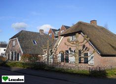 Hamersveldseweg Leusden