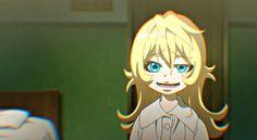"""#wattpad #alatoire Bienvenu à toi! Bref je présenterai et donnerai mon avis sur des mangas """"coup de cœur"""" du moment, bien sûr j'essayerai de ne pas faire des """"classiques"""" (ex: One Punch Man, Re:zero, Love Live, ...), mon but -selon moi- est de vous faire découvrir de nouveaux mangas. Il y aura aussi sans doute des p..."""