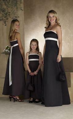 33e5f5c5a46e6 evening dresses evening dresses long evening dresses short 2015 strapless  a-line sheath floor length
