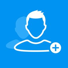 TwitBooster for Twitter - Fast Get More Followers On Twitter For Free on the App Store on iTunes