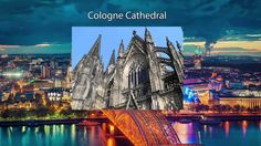 Cologne Business & FIrst Class Tickets with TopBusinessClass.com