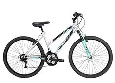 Special Offers - Huffy Bicycle Company Ladies Number 26335 Alpine Bike 26-Inch Silver - In stock & Free Shipping. You can save more money! Check It (June 11 2016 at 10:37AM) >> http://cruiserbikeswm.net/huffy-bicycle-company-ladies-number-26335-alpine-bike-26-inch-silver/