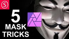 5 Ways to Mask like a Pro in Affinity Photo. These easy and fun ways to mask will give you a lot of great ways to improve your photos. Romantic Couples Photography, Creative Portrait Photography, Pin Up Photography, Creative Portraits, Photography Editing, Digital Photography, Photo Editing, Photography Software, Photography Tutorials