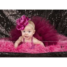 We love how this adorable portrait turned out. Bright colors really pop against our Black Sequin Fabric Backdrop! This photo is courtesy of Lisa Atkinson Photography Fabric Backdrop, Sequin Fabric, Photographing Kids, Black Sequins, Bright Colors, Baby Kids, Backdrops, Lisa, Babies