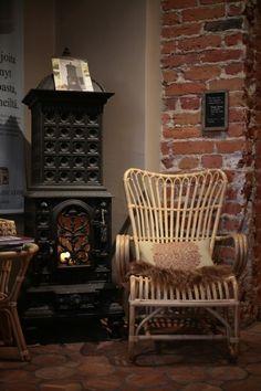 Diagnoosi:sisustusmania visiitillä Domus Classicalla Living Room, Store, Home Decor, Decoration Home, Room Decor, Larger, Home Living Room, Drawing Room, Lounge