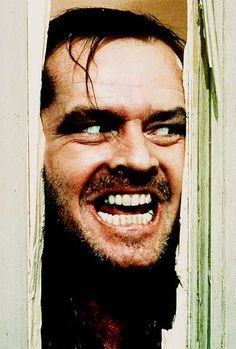 https://i.pinimg.com/236x/45/ac/65/45ac65f47a383c84795d4c29a8e154c7--scary-movies-good-movies.jpg