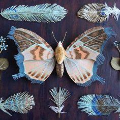 frosty paper creations#woodlucker #annwood #deanlucker #paperart #papercraft #petitejoys #papercrafts #dsfloral #littlebitsof_life #handcraft #madebyhand #verilymoment #maker #mixedmedia #madebyhand #makersvillage #makersmovement #makersgonnamake #todayisagoodday #allwhatsbeautiful #abeautifulmess #abmlifeiscolorful #art_we_inspire #craftposure #craftsposure #flowerart #aquietstyle #natureinthehome #gatheredstyle