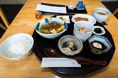 Japaninfo added 22 new photos to the album: Trekking + Lunch เบาๆ@อุทยานแห่งชาติมิโน โอซากา.