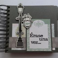 album-de-boda