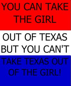 texas sayings photo: texas awwwbmp.png