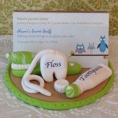 Google my business dentist pinterest business colourmoves