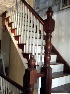 georgian-staircase-1-l
