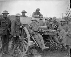 914 Best History - World War I images in 2019   World war i