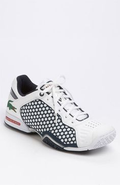 Lacoste 'Repel' Tennis Shoe | Nordstrom