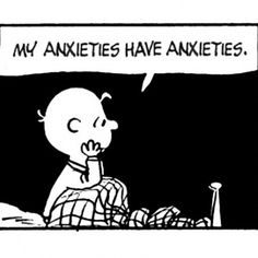 Charlie Brown gets it!