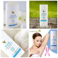 SHOP – Aloe.NutritionsStore Forever Living Aloe Vera, Forever Aloe, Forever Bright Toothgel, Forever Freedom, Supplements For Women, Ovarian Cyst, Medical Problems, Forever Living Products, Nutrition