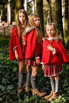 Moda Fashion, Girl Fashion, Black Kids Fashion, Moda Kids, Kids Outfits, Cute Outfits, Pretty Kids, Preppy Girl, Cute Young Girl