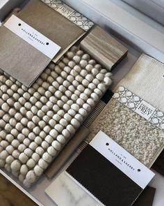 "WINTER MCDERMOTT DESIGN's Instagram profile post: ""Monday morning, let's go #wintermcdermottdesign . . . . . . . . . . . . . . #interior #design #interiordesign #interiordesigner #trays…"" Pierre Frey, Fabric Painting, Cards Against Humanity, House Design, Interior, Instagram, Painting On Fabric, Indoor, Interiors"