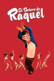 Netflix Ver El Bolero De Raquel 1957 Pelicula Completa En Linea En 2021 Humor Mexicano Cantinflas Viernes Chistoso