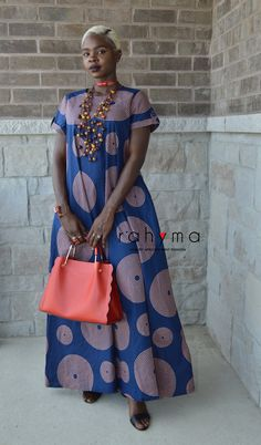 get the latest and most trendy Ankara Styles of the this year 2019 that will inspir Shweshwe Dresses, African Maxi Dresses, Latest African Fashion Dresses, African Dresses For Women, African Attire, African Wear, African Women, Ankara Fashion, African Clothing Stores