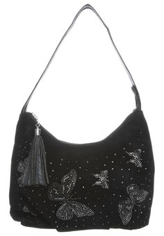 hermes bag - sacs on Pinterest   Sac A Main, Gucci and Leather Messenger Bags