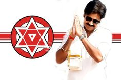 Power Star Pawan Kalyan, The Next CM. It is known news that the most popular star from South Indian Film Industry- Jana Sena President Pawan Kalyan Wallpapers, Latest Hd Wallpapers, Full Hd Pictures, Galaxy Pictures, Background Images For Editing, Black Background Images, Star Images, Hd Images, Actors Images
