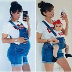 Vouloir plus ? Suivez-moi Call Me Tee ™ - Fotografie ideen - Grossesse Maternity Pictures, Baby Pictures, Sleep Pictures, Foto Baby, Pregnancy Outfits, Funny Pregnancy Photos, Pregnancy Info, Maternity Outfits, Pregnancy Fashion