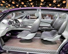 Renault Espace usa - http://autotras.com