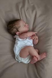 Resultado de imagem para reborn baby