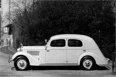 1934 skoda Seat Cupra, Vw Group, Vintage Cars, Antique Cars, Volkswagen, Porsche, Van, Trucks, Vehicles