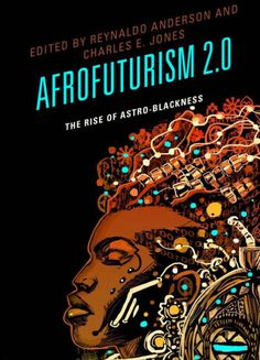 This collection examines the applicability of contemporary expressions of Afrofuturism to the fields of Africana studies, cultural studies, and other areas of academic inquiry. The essays within. Date, Art Manifesto, Queer Theory, Philosophy Of Science, Alondra, Cultural Studies, African Diaspora, Afro Punk, Color Theory