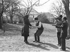 hungarian folk dance Folk Dance, Folk Music, Photographs, Culture, Couple Photos, Couples, Clothing, Beautiful, Hungary