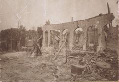 Bantama mausoleum was destroyed by the British on 20 January 1896 Ramseyer   by imknowmadic2