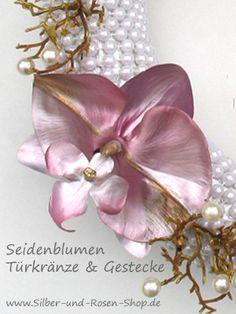 20 besten Seidenblumen Bilder auf Pinterest
