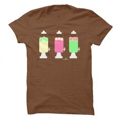 Scuttlebutt Navy term for water dispenser T Shirts, Hoodie. Shopping Online Now ==► https://www.sunfrog.com/LifeStyle/Scuttlebutt-Brown-Guys.html?41382
