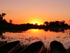 Africa Overland Tours: South East Explorer, Cape Town to Nairobi Nairobi, Cape Town, Africa, Tours, In This Moment, Celestial, Explore, Sunset, Outdoor