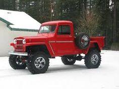 Resultado de imagem para jeeps antigos