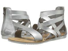 096fc75aee2b0 Gladiator Sandals Heels