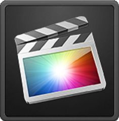 Final Cut Pro X Latest Version Copy/Instant Delivery/Lifetime License Final Cut Pro, Recording Studio Home, I Found You, Mac Os, Ios, Delivery